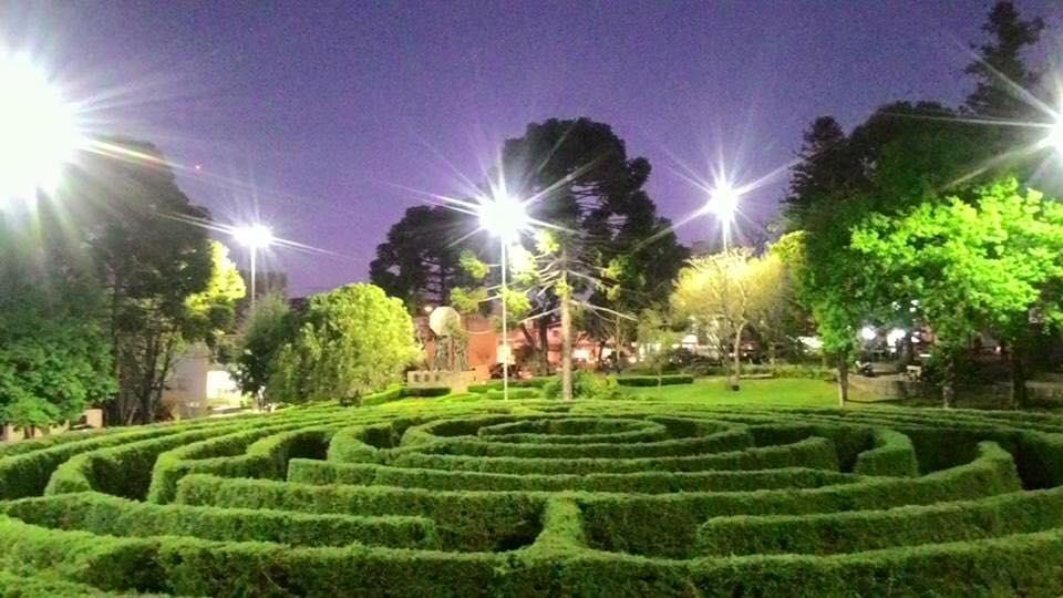 20170731142912-labirinto.jpg