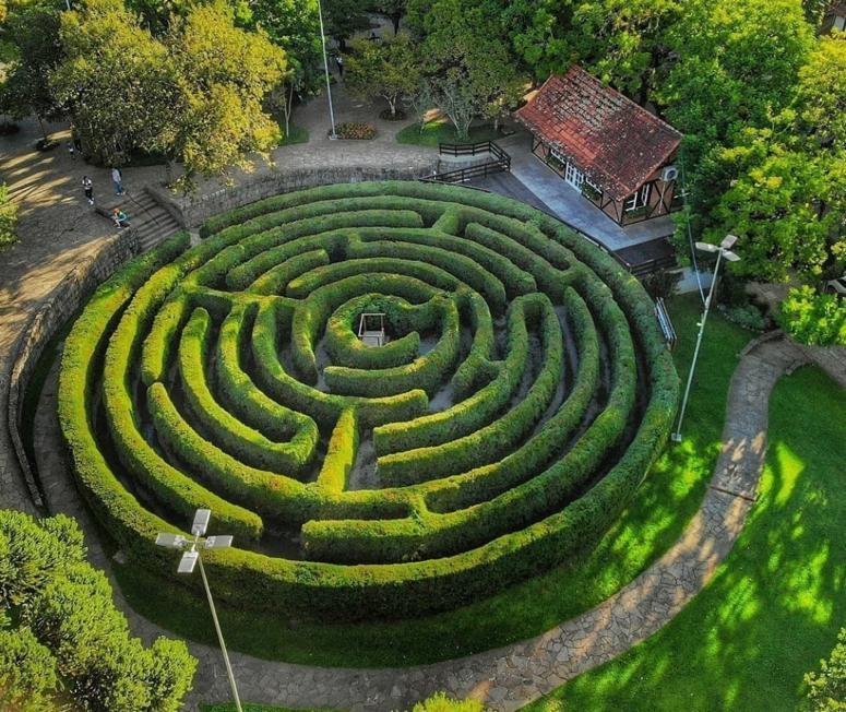 20210731134500-labirinto.jpeg